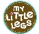 My Little Legs